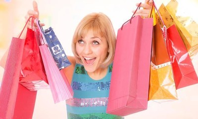 返利优惠购物网